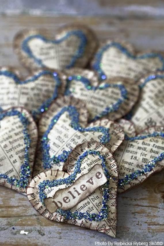 35romantic-valentine-diy-and-crafts-ideas-1-16