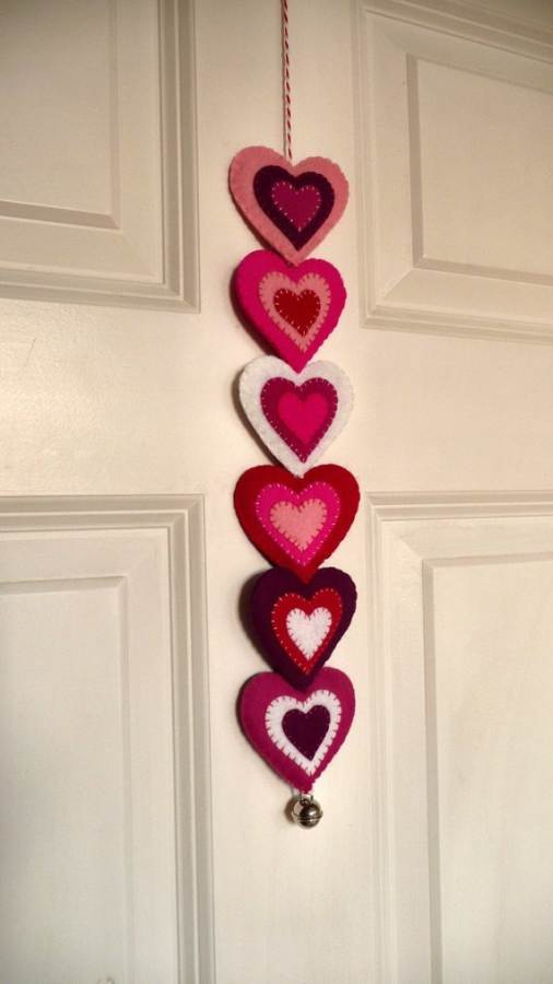 35romantic-valentine-diy-and-crafts-ideas-1-17