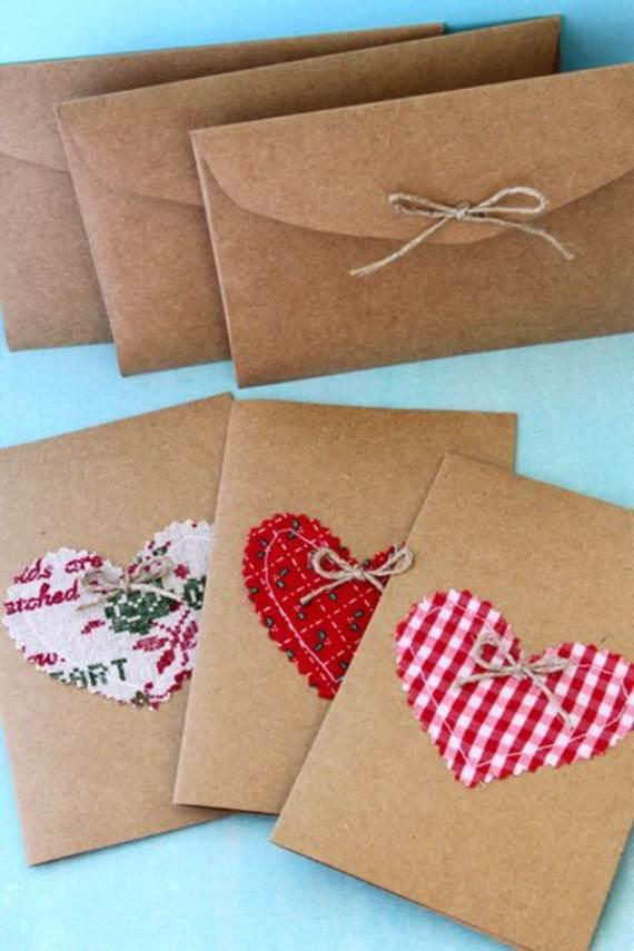 35romantic-valentine-diy-and-crafts-ideas-1-18