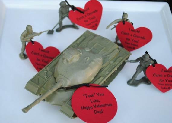 35romantic-valentine-diy-and-crafts-ideas-1-19