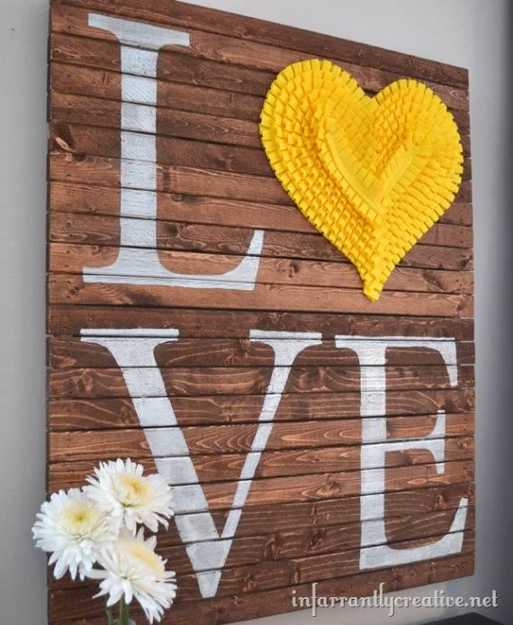 35romantic-valentine-diy-and-crafts-ideas-1-2-b