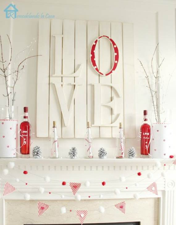 35romantic-valentine-diy-and-crafts-ideas-1-2