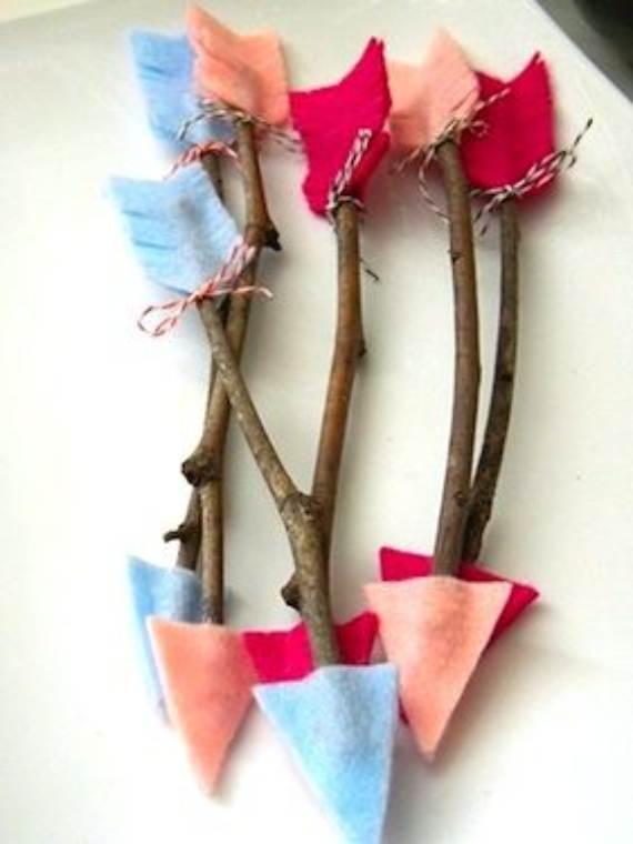 35romantic-valentine-diy-and-crafts-ideas-1-20