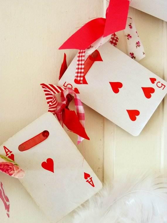 35romantic-valentine-diy-and-crafts-ideas-1-21