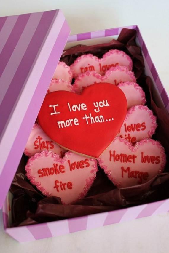 35romantic-valentine-diy-and-crafts-ideas-1-22