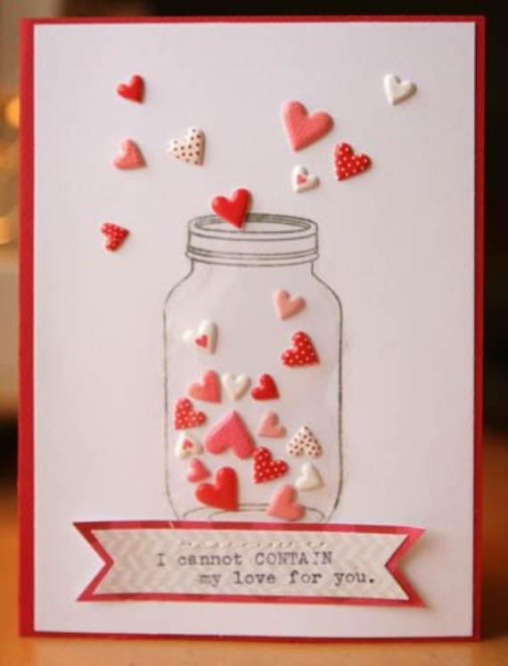 35romantic-valentine-diy-and-crafts-ideas-1-23