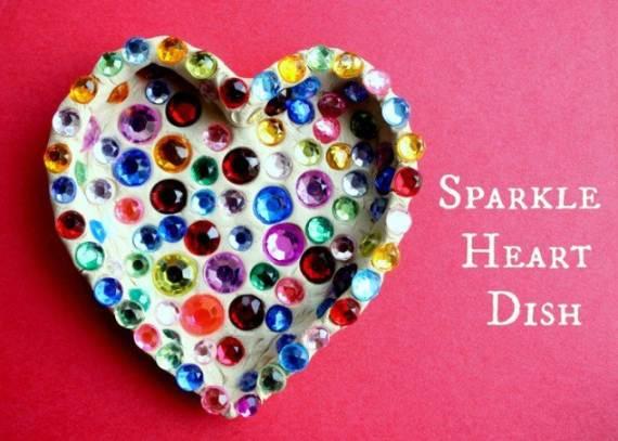 35romantic-valentine-diy-and-crafts-ideas-1-25