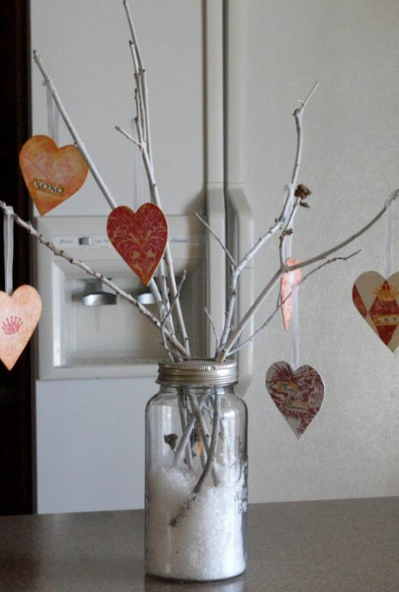 35romantic-valentine-diy-and-crafts-ideas-1-28