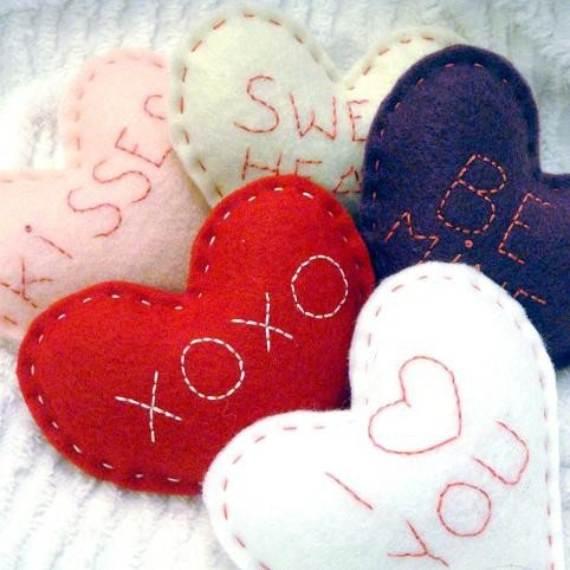 35romantic-valentine-diy-and-crafts-ideas-1-31