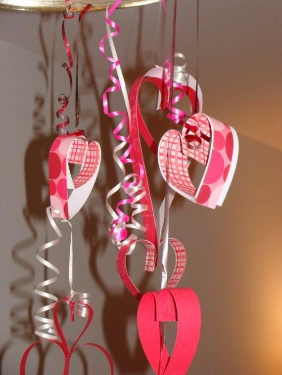 35romantic-valentine-diy-and-crafts-ideas-1-32