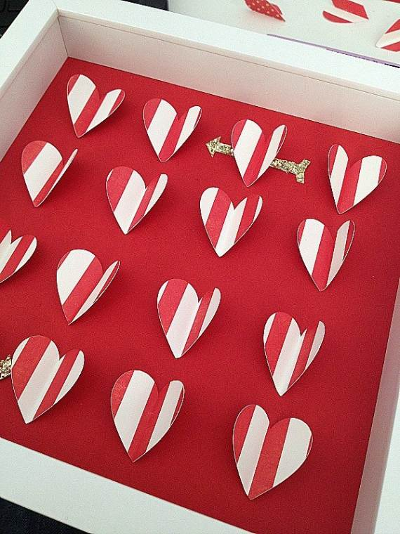 35romantic-valentine-diy-and-crafts-ideas-1-5