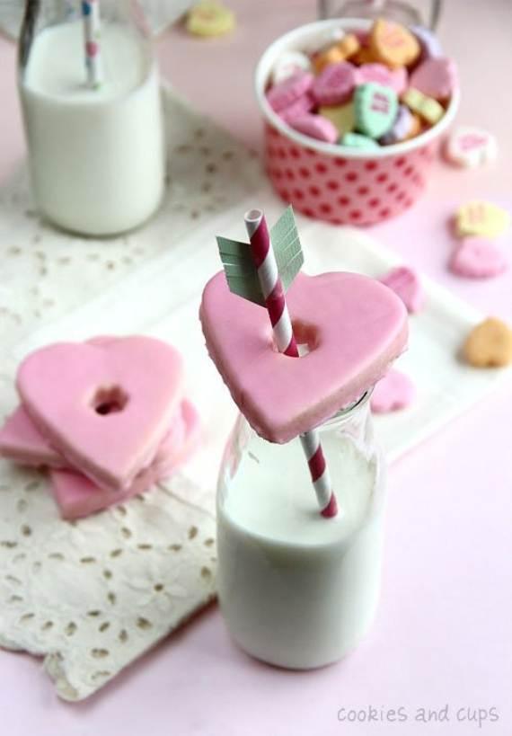 35romantic-valentine-diy-and-crafts-ideas-1-8