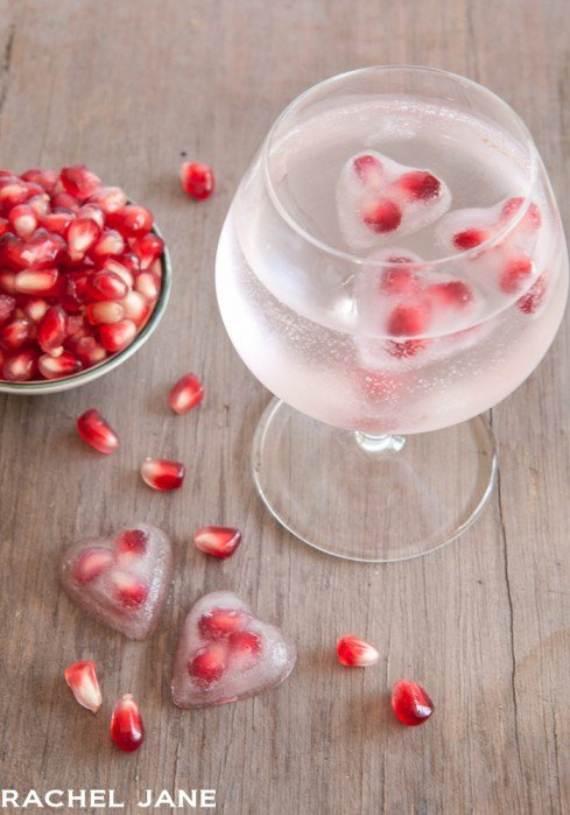 35romantic-valentine-diy-and-crafts-ideas-1