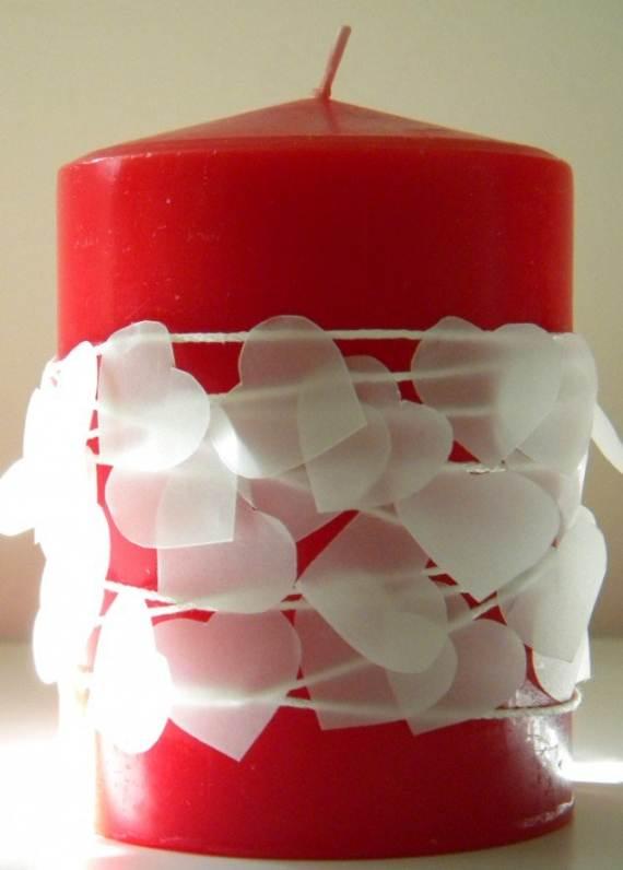 35romantic-valentine-diy-and-crafts-ideas-12
