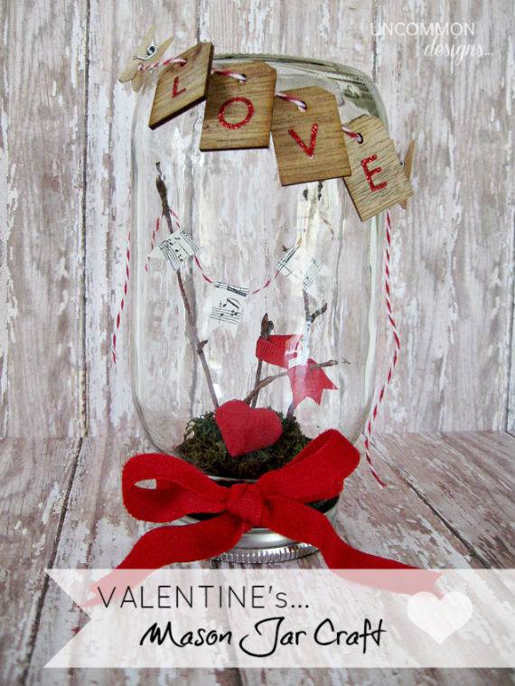 35romantic-valentine-diy-and-crafts-ideas-1a