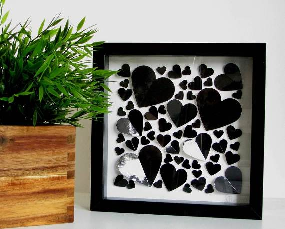 40-handmade-hearts-decorations-that-make-great-valentines-day-gifts-14