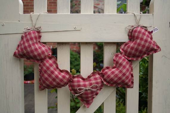 40-handmade-hearts-decorations-that-make-great-valentines-day-gifts-15