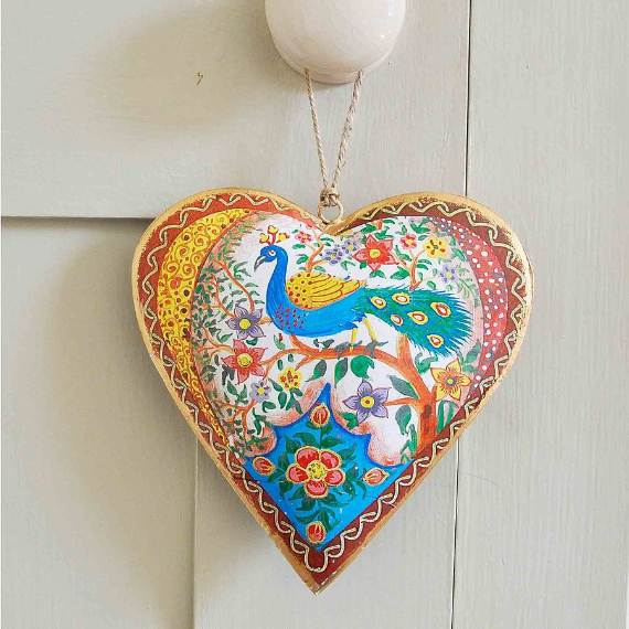 40-handmade-hearts-decorations-that-make-great-valentines-day-gifts-28