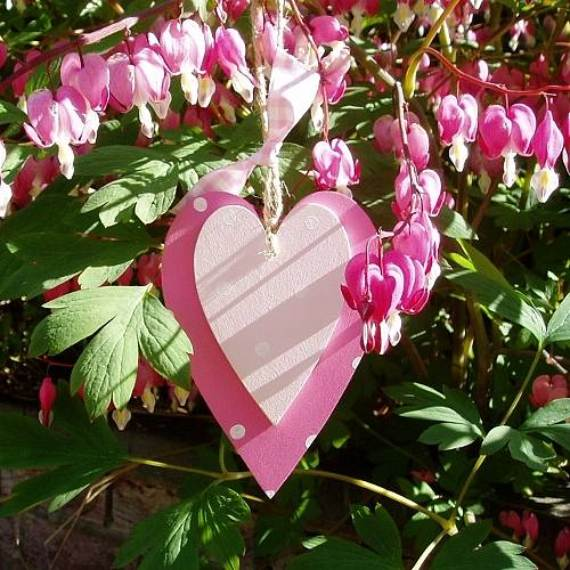 40-handmade-hearts-decorations-that-make-great-valentines-day-gifts-36