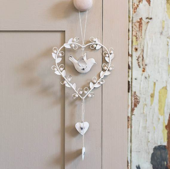 40-handmade-hearts-decorations-that-make-great-valentines-day-gifts-9