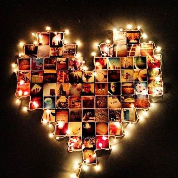 45-Atmospheric-Holiday-Decorating-Ideas-With-Fairy-Lights-19