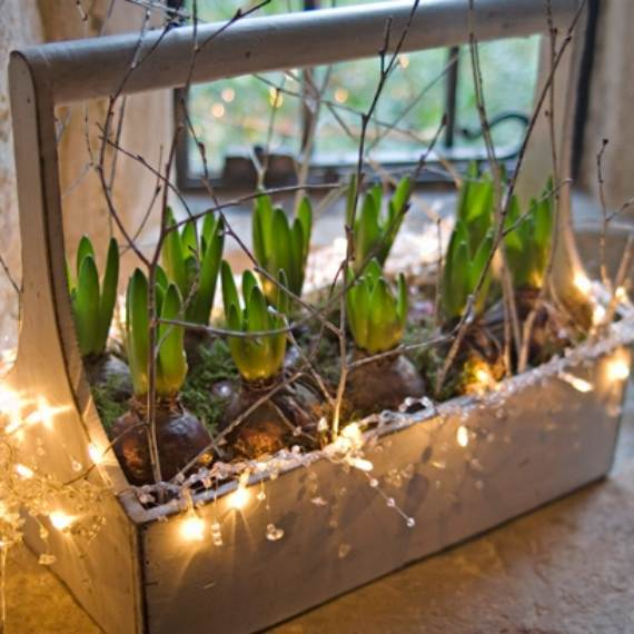 45-Atmospheric-Holiday-Decorating-Ideas-With-Fairy-Lights-2