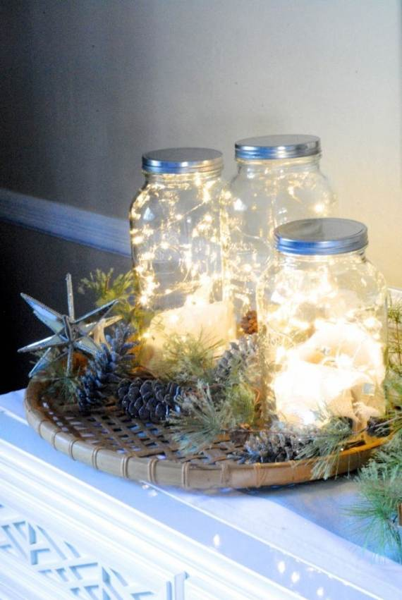 45-Atmospheric-Holiday-Decorating-Ideas-With-Fairy-Lights-24