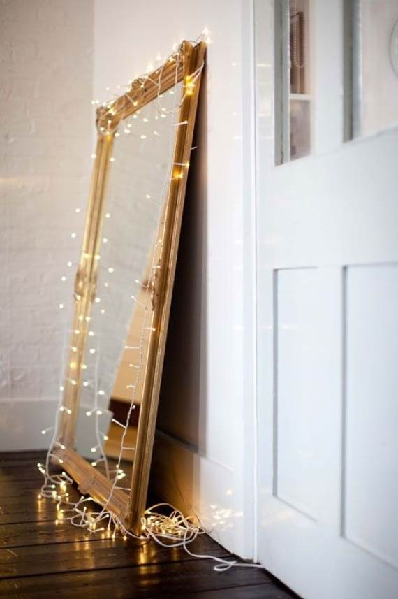 45-Atmospheric-Holiday-Decorating-Ideas-With-Fairy-Lights-27