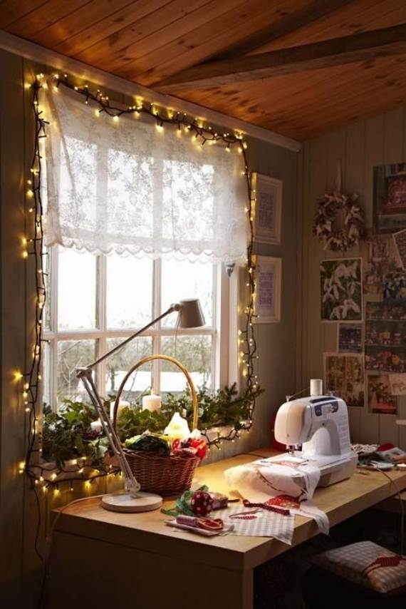 45-Atmospheric-Holiday-Decorating-Ideas-With-Fairy-Lights-29