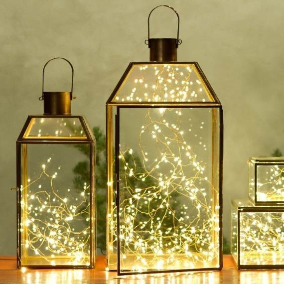 45-Atmospheric-Holiday-Decorating-Ideas-With-Fairy-Lights-33