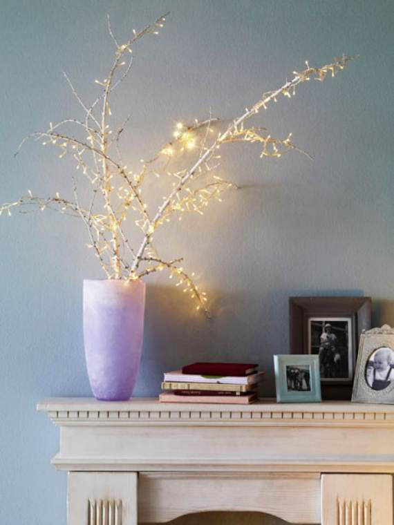 45-Atmospheric-Holiday-Decorating-Ideas-With-Fairy-Lights-36