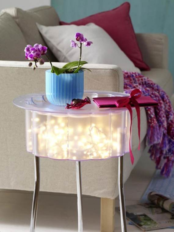 45-Atmospheric-Holiday-Decorating-Ideas-With-Fairy-Lights-44