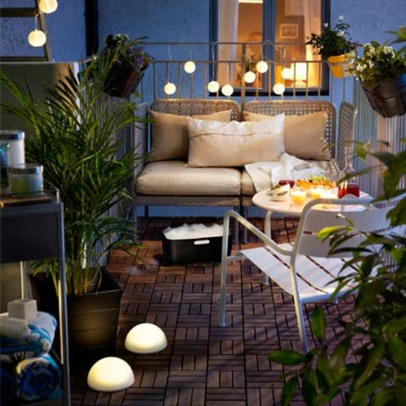 45-Atmospheric-Holiday-Decorating-Ideas-With-Fairy-Lights-7