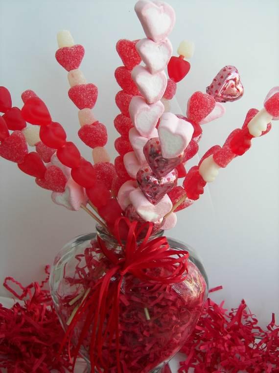 50-romantic-valentine-di-20