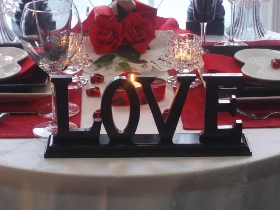 50-romantic-valentine-di-21