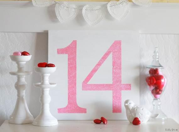 50-romantic-valentine-di-29