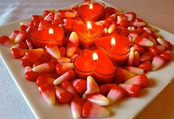 50-romantic-valentine-di-32