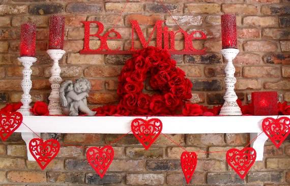 50-romantic-valentine-di-47