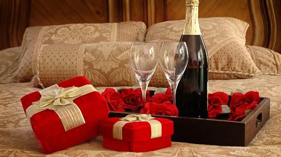 50-romantic-valentine-di-48