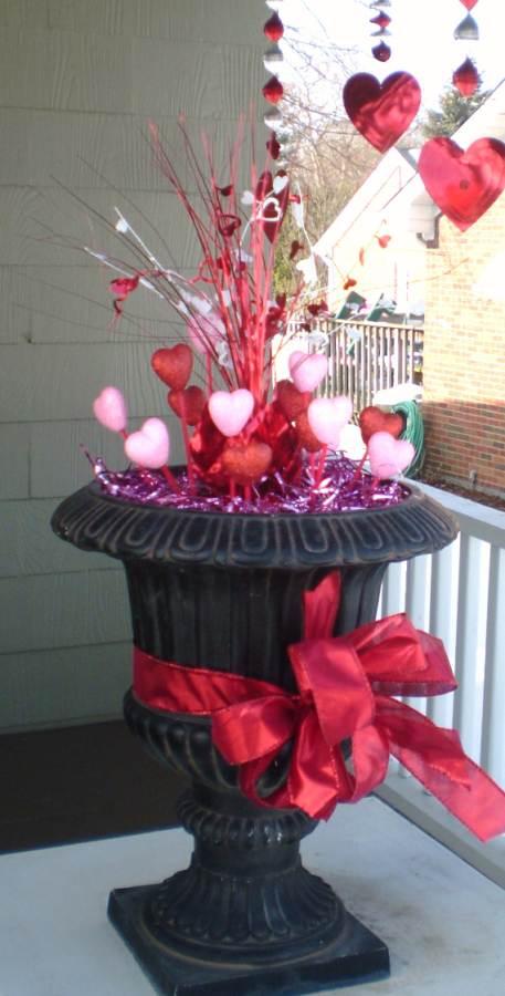 50-romantic-valentine-di-55