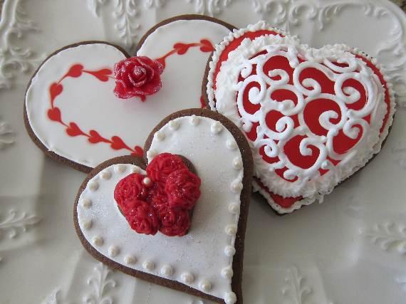 50-romantic-valentine-di-56