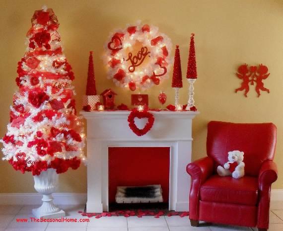 50-romantic-valentine-di-6