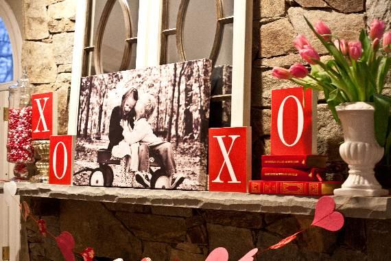 50-romantic-valentine-di-64