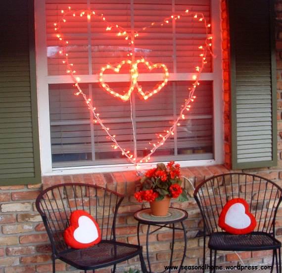50-romantic-valentine-di-68