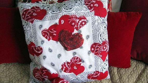 50-romantic-valentine-di-71