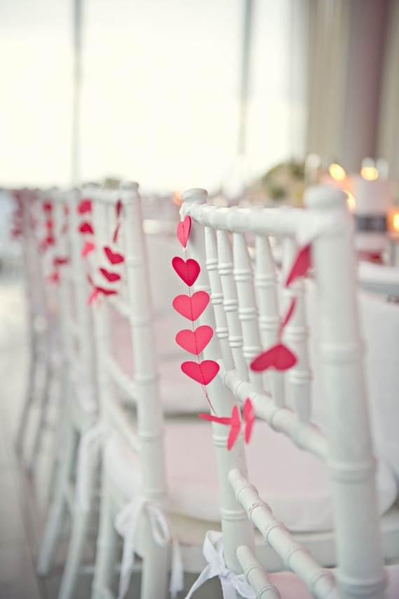 50-romantic-valentine-di-80