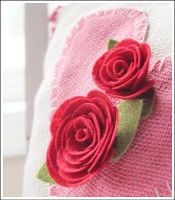 50-romantic-valentine-di-84
