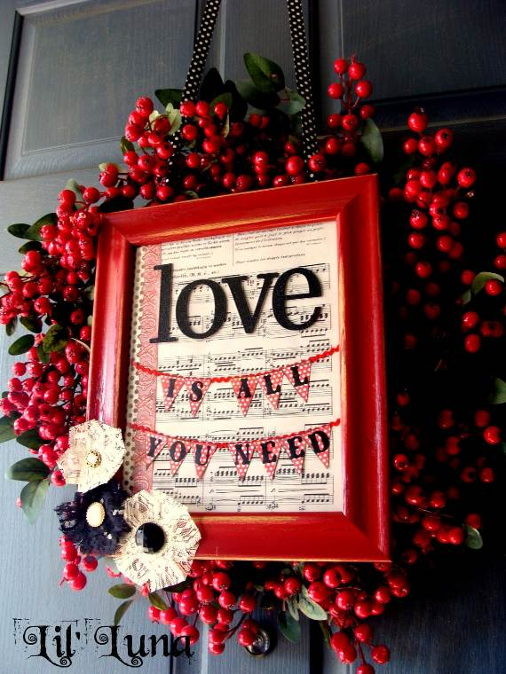 50-romantic-valentine-diy-and-crafts-ideas-11