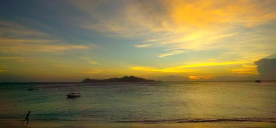 A-Fantasy-Island-that-has-it-all-Amanpulo-Resort-on-Pamalican-Island-in-the-Philippine-29