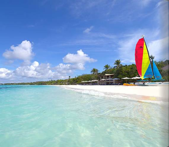 A-Fantasy-Island-that-has-it-all-Amanpulo-Resort-on-Pamalican-Island-in-the-Philippine-36
